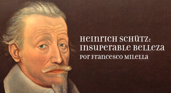 Heinrich_insuperable