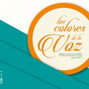 LOS_COLORES_DE_LA_VOZ