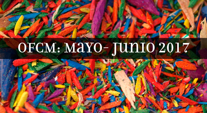 OFCM_mayo_junio