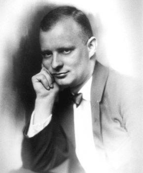 Paul_Hindemith_1923