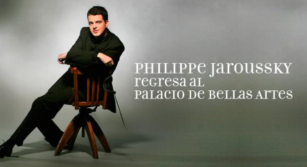 Philippe_Jaroussky
