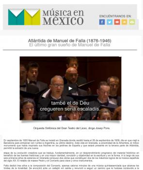 Orquesta Brasileira De João Ferreira Orquesta Brasileira De Joao Ferreira ¿Bailamos Bossa Nova