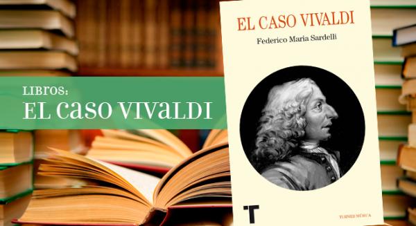 caso_vivaldi