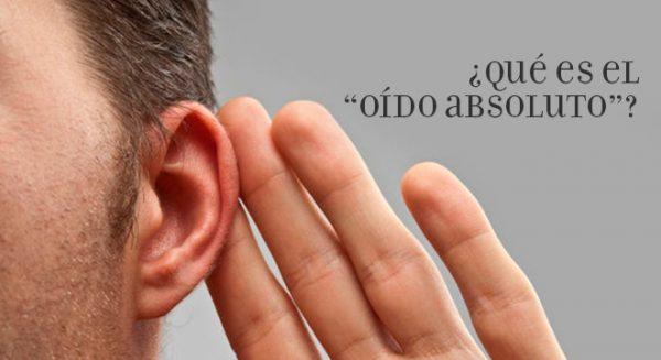 oido_absoluto