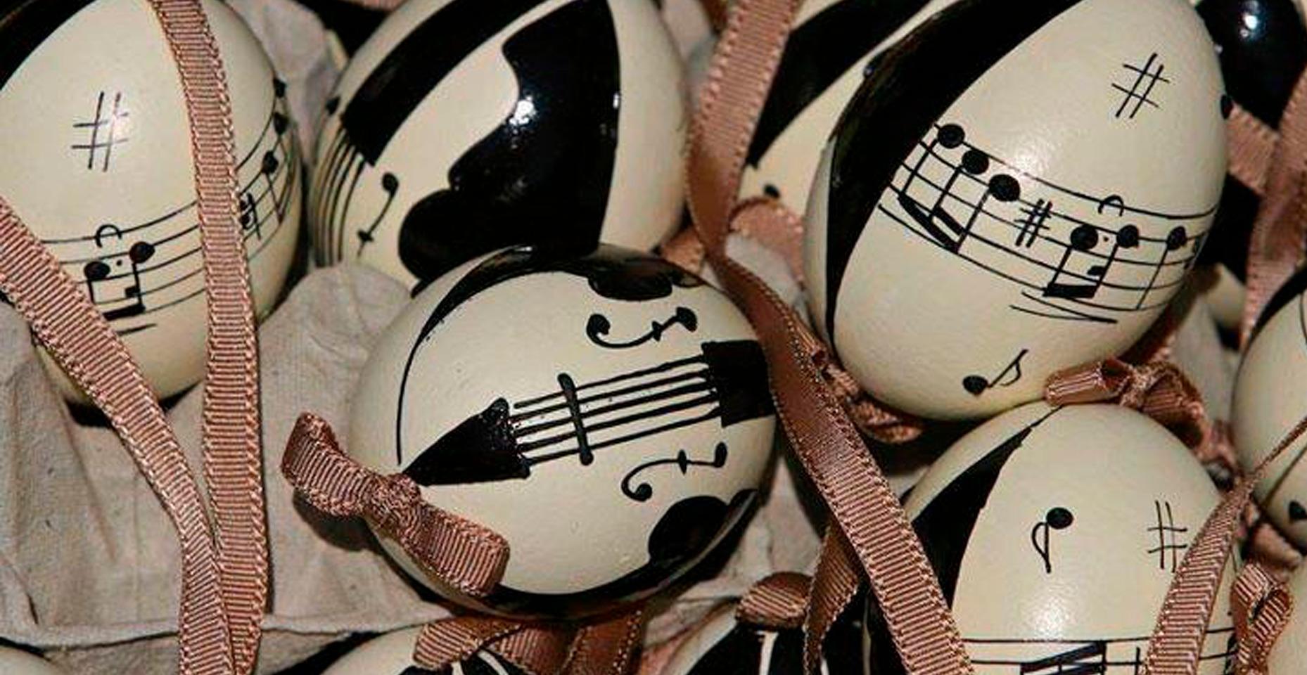Oratorio de Pascua