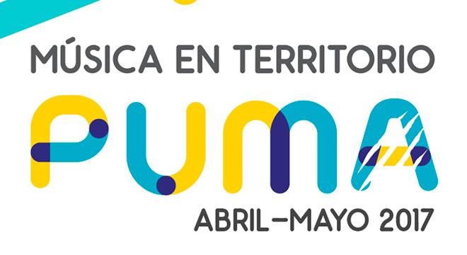 puma_musica