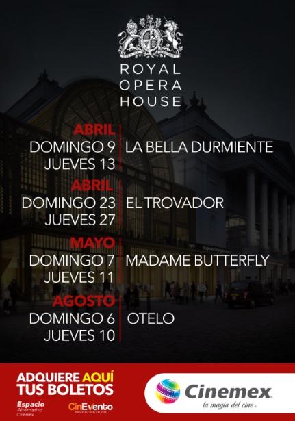 royal-opera-house_cinemex
