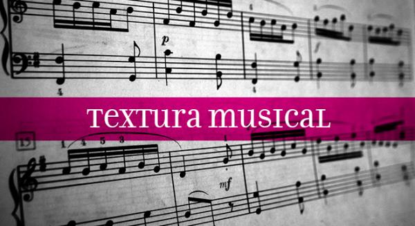 textura_musical