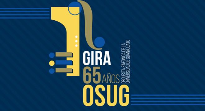 Radio universidad de guanajuato 91 1 online dating 9