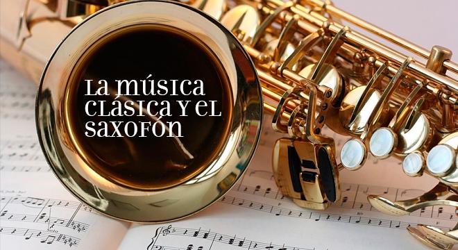 La m sica cl sica y el saxof n m sica en m xico for Casa piscitelli musica clasica
