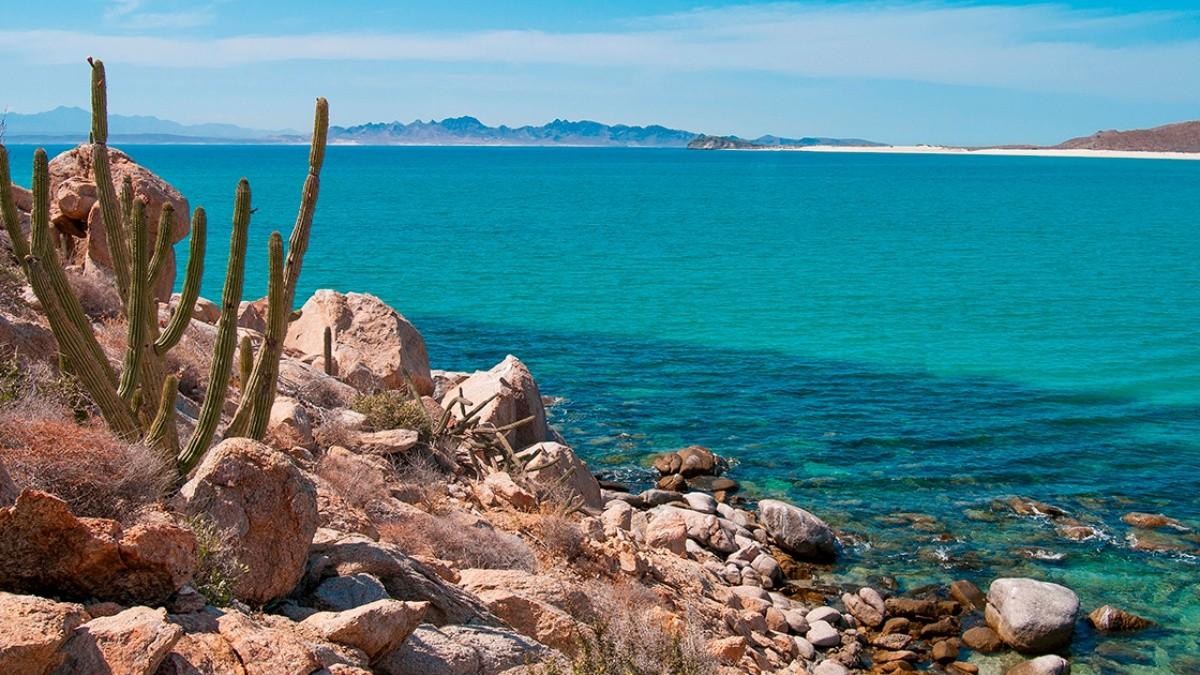 Himno de Baja California