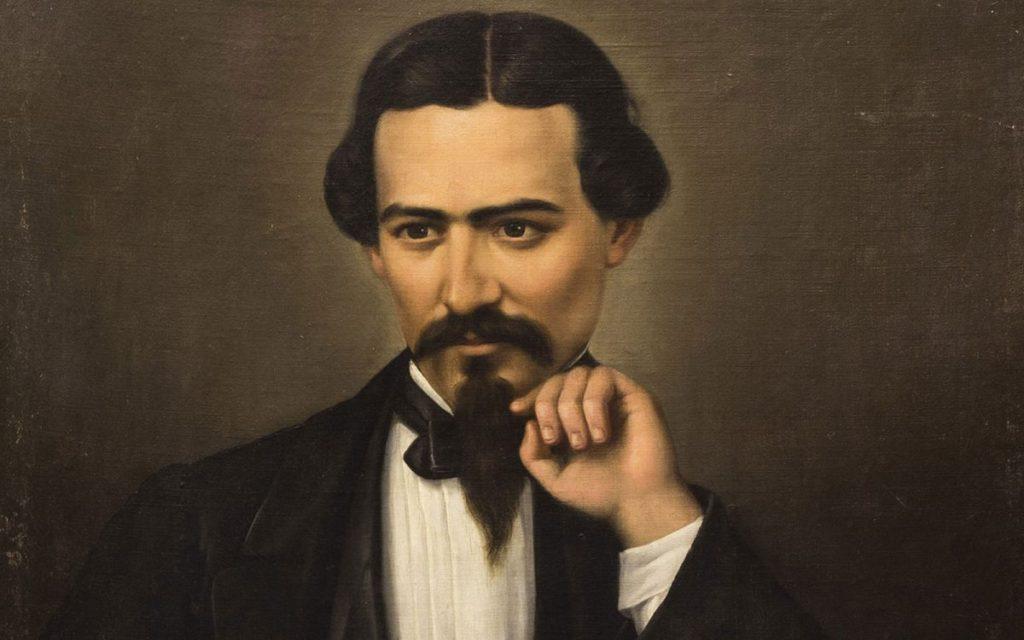 Francisco González Bocanegra