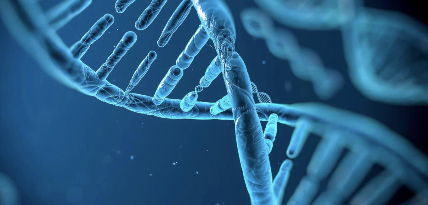 Los genes musicales