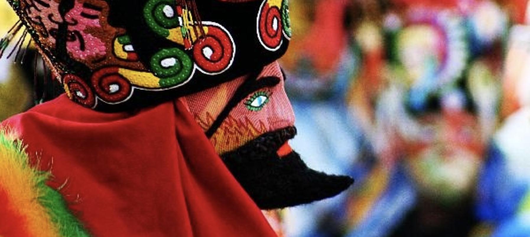 musica tradicional de Morelos