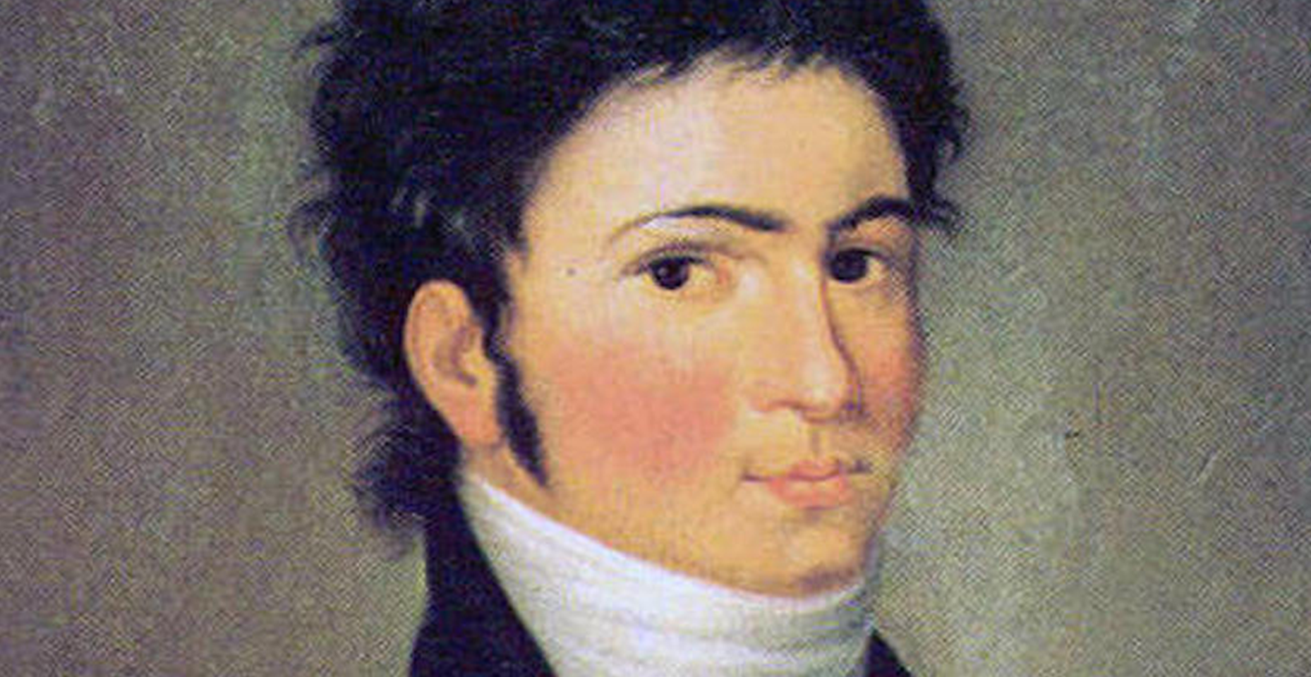 Beethoven en Viena