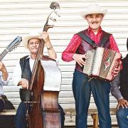 Música Nuevo León