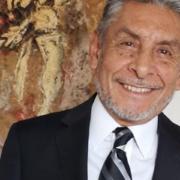 Roberto Mejía Murillo