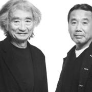 Murakami y Ozawa