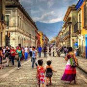 Himno Oaxaca