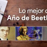 Año de Beethoven