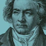 Cierre Beethoven