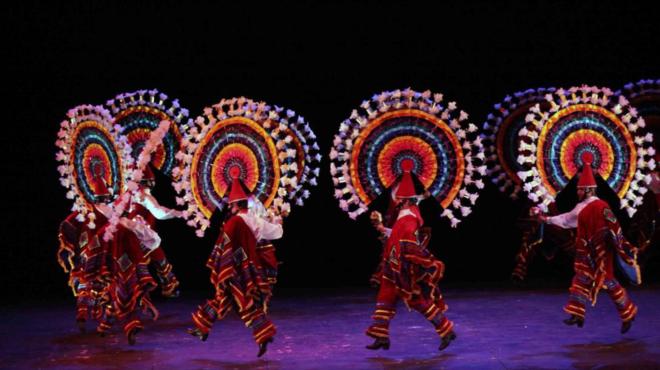 tradicional de Puebla