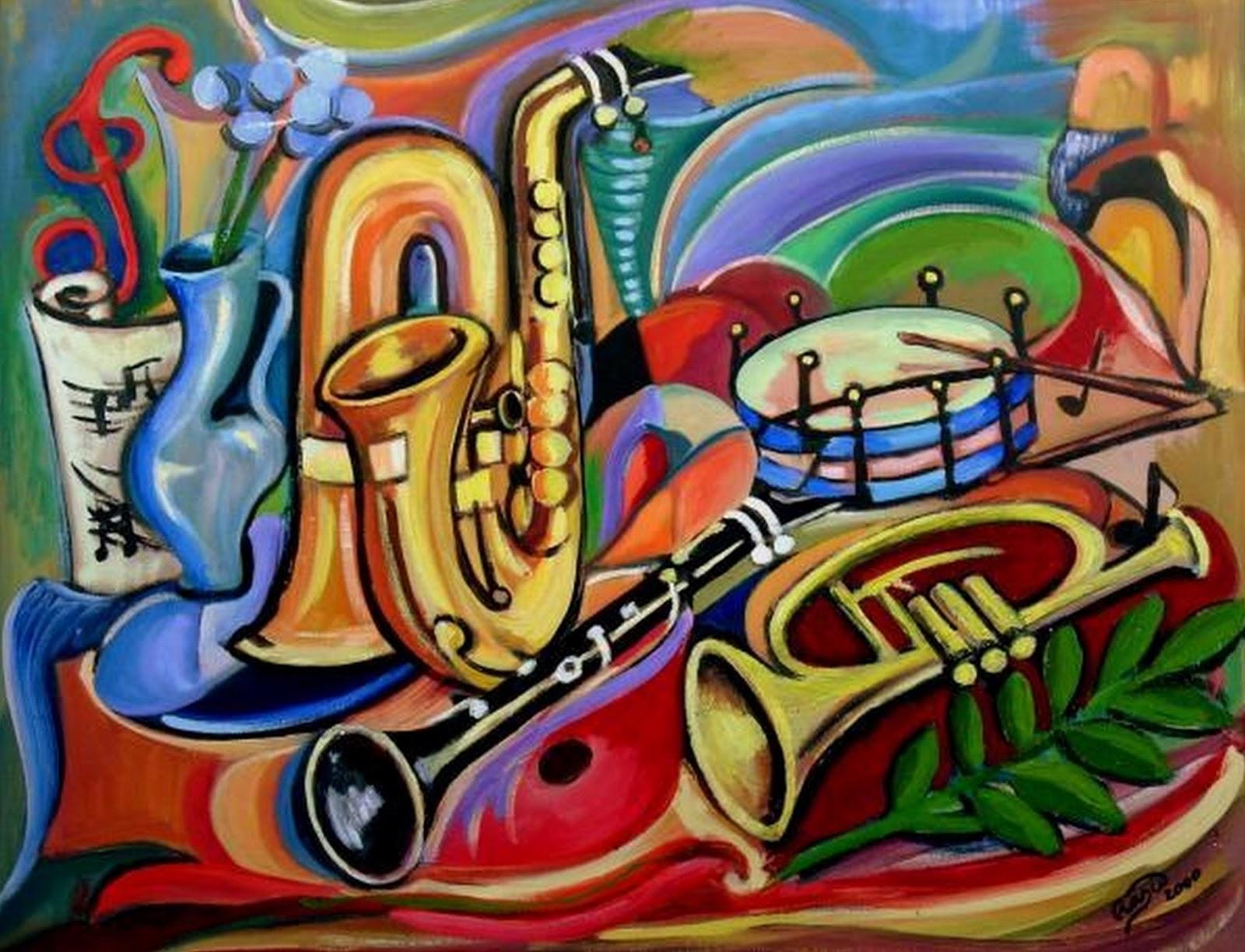 escuelas de musica en mexico