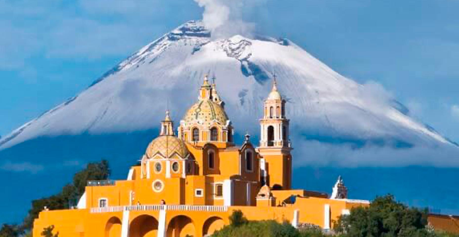 Himno Puebla