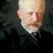 Chaikovski