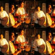 La música de Quintana Roo