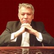 Héctor Armienta