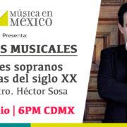 Héctor Sosa