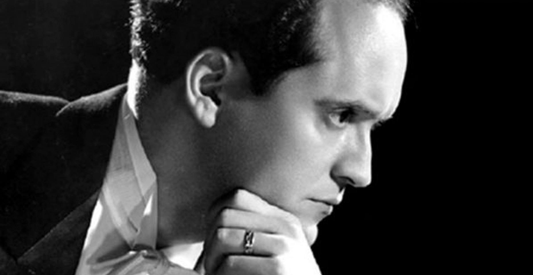 Miguel Bernal Jiménez